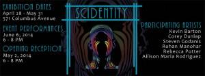 Scidentity_851x315