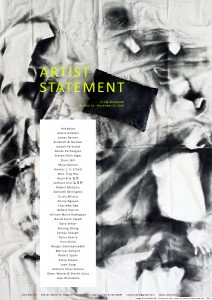 artist_statement_e-flyer_01
